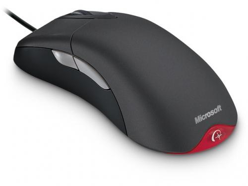 Microsoft IntelliMouse Explorer 3.0