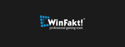 винфакт, winfakt, win fakt, cs 1.6 team