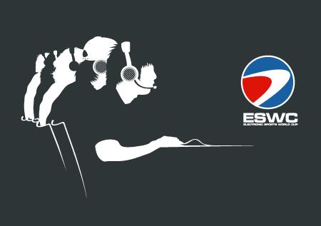 eswc, eswc 2012, eswc logo
