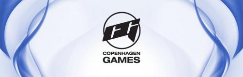 Cph Games, Copenhagen Games, Cph Games 2013, Copenhagen Games 2013, Cph Games 13, Copenhagen Games 13