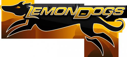 CyberSport: lemondogs