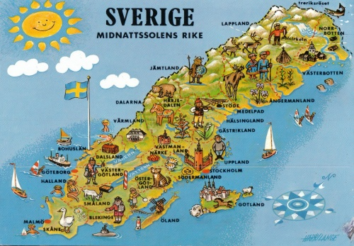 CyberSport: швеция, sweden, svenska
