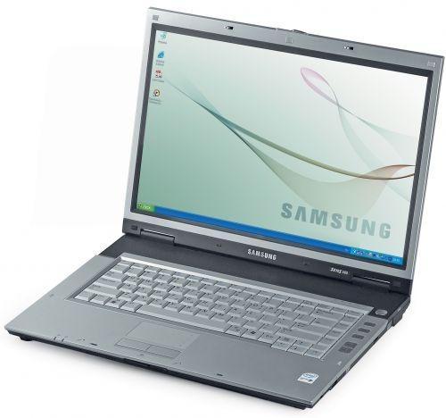 Blog by admin: Ноутбук Samsung NP-X60, Samsung NP-X60, Samsung