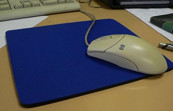 Девайсы: коврик, ковер, мыши, как выбрать коврик для мышки