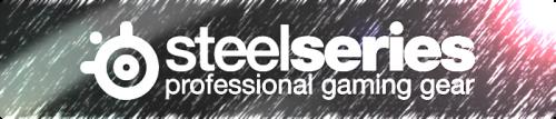 Девайсы: SteelSeries анонсировала продолжение линейки наушников Siberia