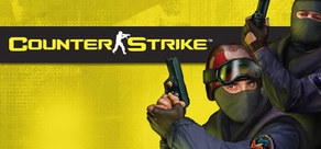 CyberSport: Обновление Counter-Strike 1.6 [07.03.13]
