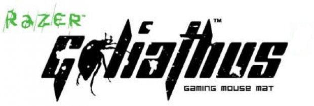 Девайсы: Новый Razer Goliathus уже в продаже