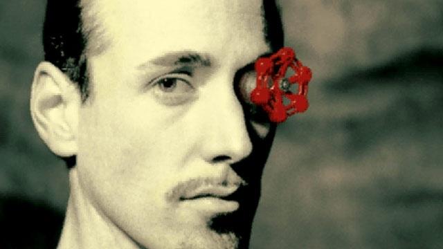 CyberSport: Чему мы научились от Valve за прошедший год