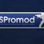 CSPromod